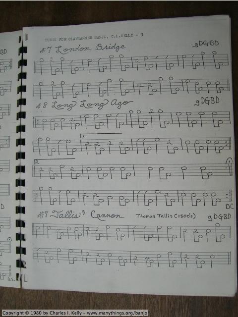 Symphony No. 5 (Beethoven) - Wikipedia, the free encyclopedia